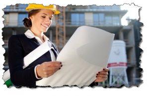 kế toán xây dựng công trình