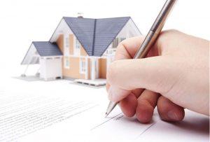 mẫu hợp đồng xây dựng nhà ở